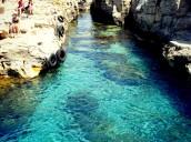 Envie d'améliorer votre anglais en douceur ? 10 bonnes raisons de s'envoler pour Malte