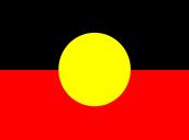 Découvrir la culture aborigène en Australie