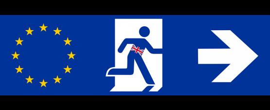 #Brexit : Oui, vous pouvez toujours partir en stage chez nos amis les British !