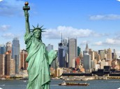 Destinations Stage aux Etats-Unis
