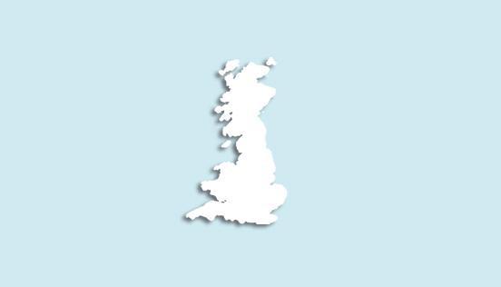 Pourquoi un stage en Angleterre par le biais de Stagevoyage ?