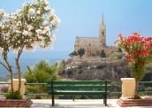 Eglise Malte