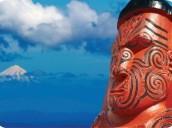 Destinations Stage en Nouvelle-Zélande