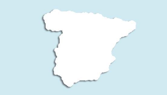 Pourquoi partir en Espagne par le biais de Stagevoyage ?
