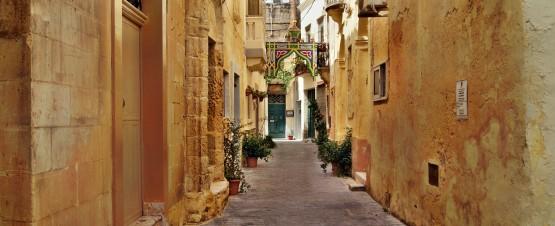 Malta fait son cinéma!