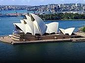 Equipe Australie